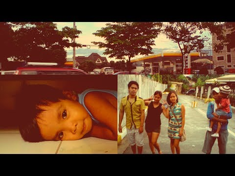 Quezon City Vacation