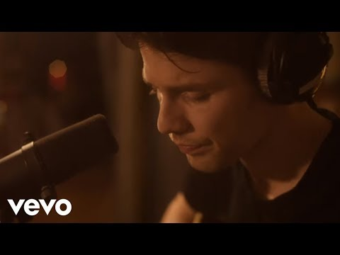 James Bay - Us (Acoustic)