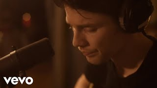 Baixar James Bay - Us (Acoustic)