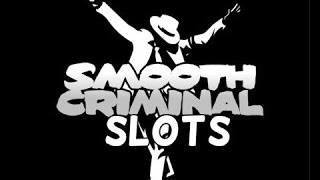 VEDIO Day #16: Jackpot Party PC Game Play  Smooth Criminal Slot