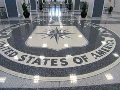 What's at stake if CIA misled Congress about interrogation?