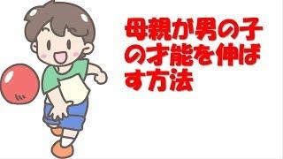4/17~5/6までの特別キャンペーン 「一般社団法人化一周年記念キャンペ...