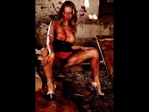Zombie Porn Video 60