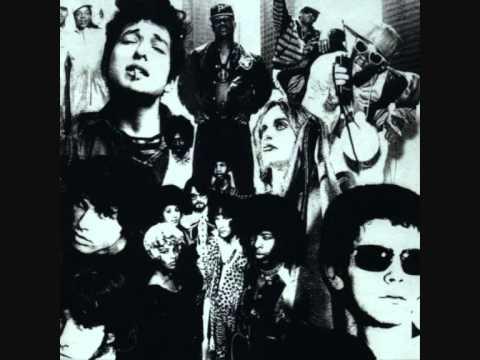 Duran Duran - Watching The Detectives