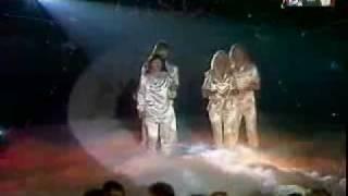 Disco-Disco 1979.12.31. ABBA - Money
