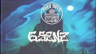 76ER BOYS X 6 SENZ - Gewinne/Verluste (prod. by Luga & 6 Senz)