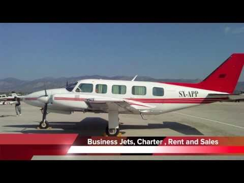 Air Business International - abi.gr - Aircraft & Helicopter Charter, Rent, Business Services