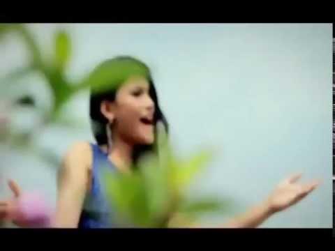 video clip populer Siantar Rap Foundation feat pitta rose   DAINANG   Top Batak Rap