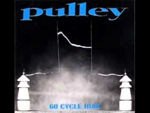 Pulley-Reality