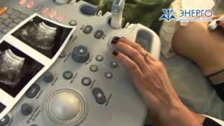 видео Диагностический центр Энерго