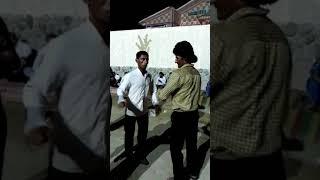 Download Video Iran Darab 🇮🇷 😁 لرزش سینه MP3 3GP MP4