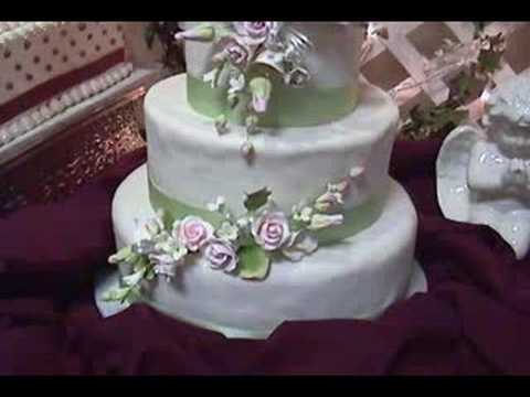 wedding cakes visalia ca wedding cakes fresno wedding cake ideas visalia wedding 25885