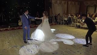 In Love Balo ve Kokteyl Salonu - Yenimahalle /Ankara Düğün Mekanları / DüğünBuketi.com
