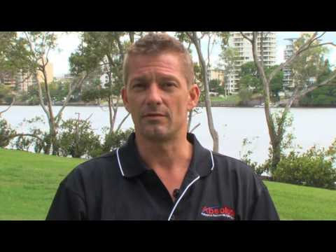 absolute-asbestos-removals-brisbane---learn-about-us!