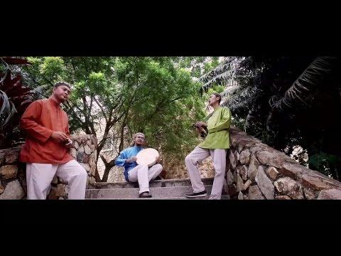 Inteam - Zikrullah (Official Music Video)