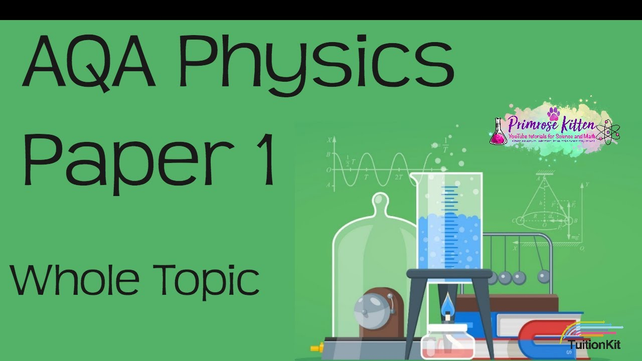 physical science paper topics Health science journal is an open access, peer-reviewed, scopus indexed journal that publishes articles on the multi-dimensional aspects of health science in recent years, the effects of physical science research paper topics the physical environment on the healing process and well-being have proved to be increasingly relevant for patients and.
