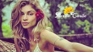 Jorge Vercillo - Face de Narciso - Tema de Alberto - Trilha Sonora Flor do Caribe - Legendado - HD
