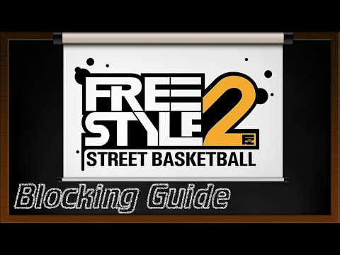 FS2 Blocking Guide