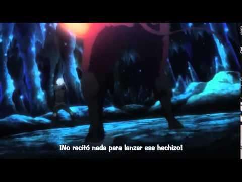 Dungeon ni Deai wo Motomeru no wa Machigatteiru Darou ka! Opening Full