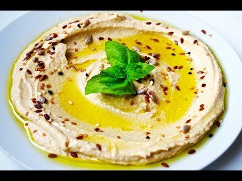 best-hummus-recipe-fast-&-easy---from-budapest-hummus-bar