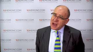 Azacitidine/HDAC inhibitor combination for high risk AML: a promising pilot study