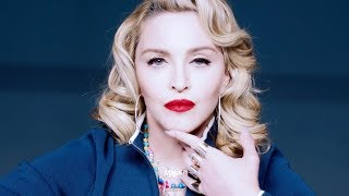 Say it with us: savage viscerality 🙌🏼shop the beauty roller now for a body like backup dancer and front row face! https://www.mdnaskin.us/products/beau...