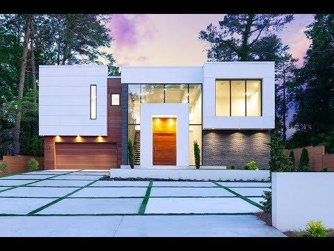 affordable custom home