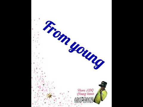 Download Faruq m inuwa lyrics video song
