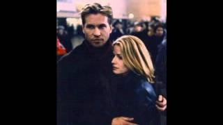 """The Saint"" (1997, Phillip Noyce) - The Original Main Title by Graeme Revell"