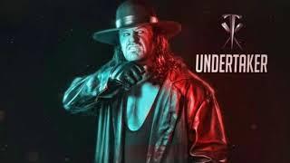 Undertaker ringtone   link in the description