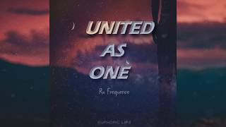 Alan walker - United As One (New Song 2018)