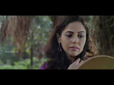 New Latest Tamil Thriller Movies Full Comedy Movie Family Entertainment Movie Latest Upload 2018 HD
