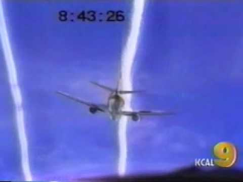 Aviation Accident Lawyer re American Airlines 587 Crash