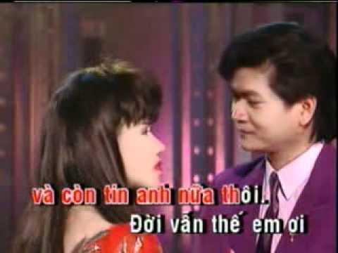 Tuan Vu - Kiep cam ca - manh dinh - son tuyen - http://nobitabk.come.vn
