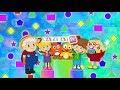 Natkhat TV Hindi Tales & Rhymes   Promo   बच्चों की नयी हिंदी कहानियाँ I