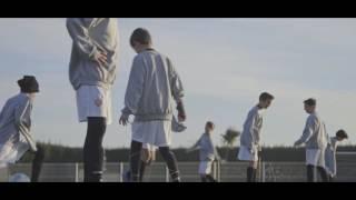 dv7 soccer academy somosguajes