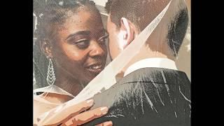 Wedding Video 1080p Concord Photography