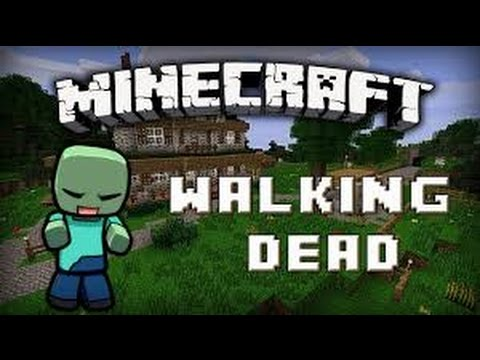 How to download minecraft crafting dead mod without for Crafting dead mod download