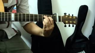 Hướng dẫn chơi Ngây Ngô   Hoàng Yến tập 2