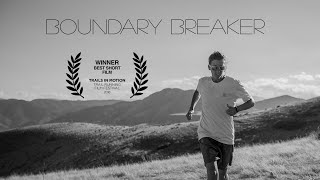 Courtney Dauwalter Ultra Runner | 24 Hour Endurance Run Record Holder | Western States 2018 Champion