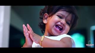 sahasra birthday promo