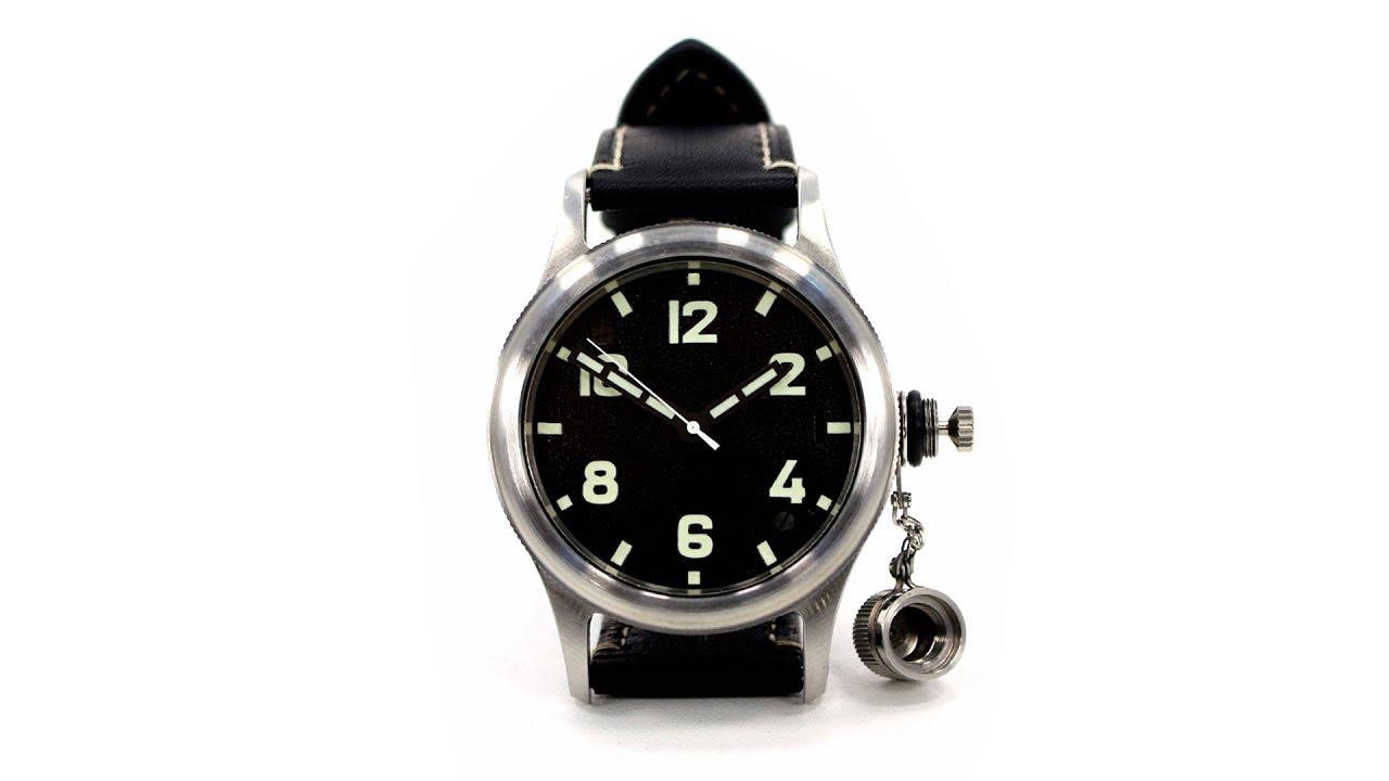 Швейцарские часы victorinox swiss army всемирно известный швейцарский. Сапфировое стекло. Цена:65490 руб. Часы victorinox можно купить в магазине на новом арбате, 15 – в нашем флагманском салоне.