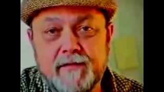 John Gage, Misha Feigin & Paul Moffett on Louisville Late Night TV Show, episodes 103 & 104