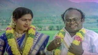 Senthil Kovai Sarala Comedy | Tamil Comedy Scenes | Tamil Back to Back Comedy Scenes