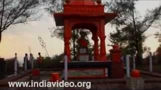 Video Sinhagad Fort Lion fort Pune download MP3, 3GP, MP4, WEBM, AVI, FLV April 2018