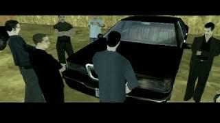 The Mafia way — Valakas Roleplay (Gta SA-MP machinima)