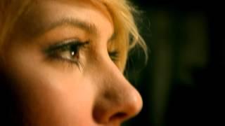 """Sore Mihalache - """"Life For Rent"""" (cover) in """"Pariu cu viata"""""""