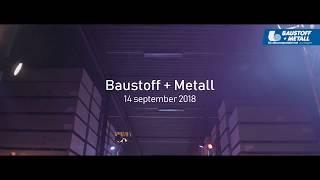 Baustoff + Metall | Openingsfeest B+M Zwolle