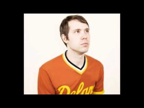 Mike Krol - Less Than Together