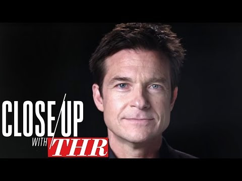 Jason Bateman on Directing Himself in 'Ozark'  Close Up With THR